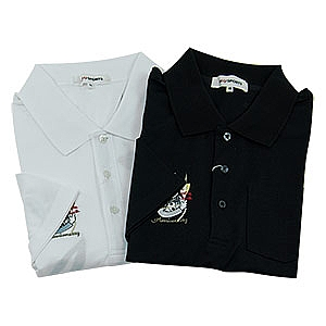 Men's SS Polo Shirts Style# 700R7050