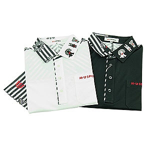 Men's Polo Shirts Style# 700U2052