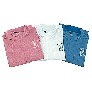 Men's SS Polo Shirts Style# 700U4450