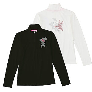 Women's Long Sleeve Shirts Style# 701R3402