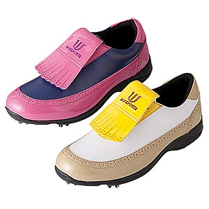Women's Golf Shoes Style# 703J1615