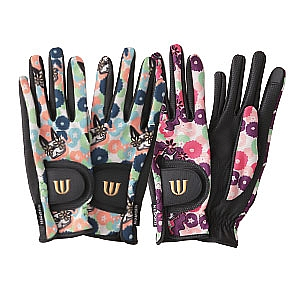 Women's Golf Gloves Style# 703R2804