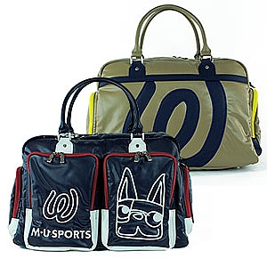 Boston Bag Style# 703R6251
