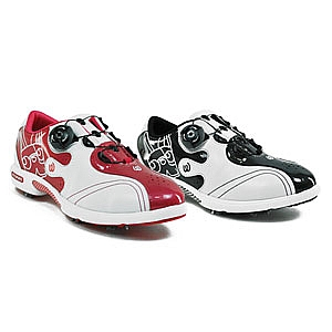 Women's Golf Shoes Style# 703R6603