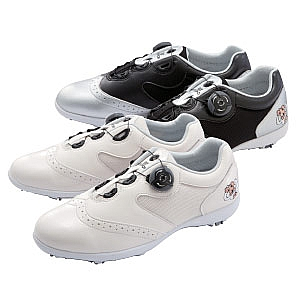 Women's Golf Shoes Style# 703U1601