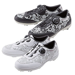 Women's Golf Shoes Style# 703U6606