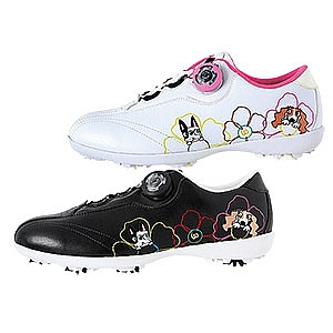 Women's Golf Shoes Style# 703V1600