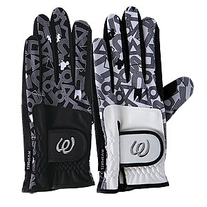 Men's Golf Glove Style# 703V1851