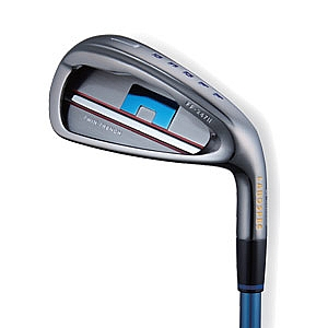 FF-247II LABOSPEC Irons