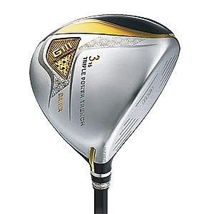 GIII 2018 Fairway Wood