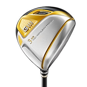 GIII 2020 Fairway Wood