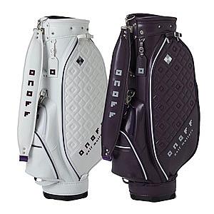 9ad9dab567da Welcome to AMH Sports, Inc. - Yamaha Golf USA, MU Sports USA