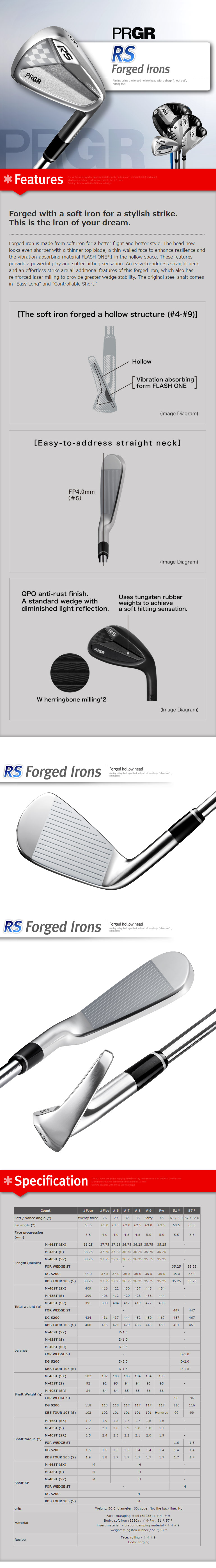 RS_Forged_I_desc.jpg